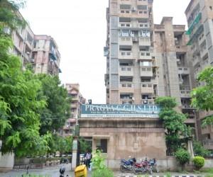 Pragya Apartments